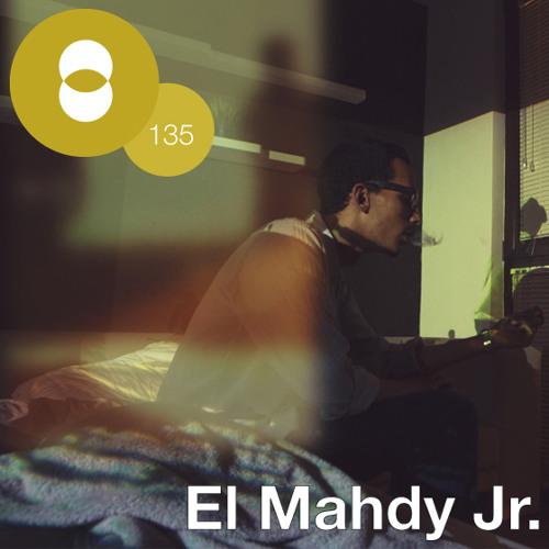 Concepto MIX #135 El Mahdy Jr.