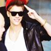Justin bieber live My life
