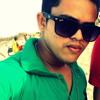 Kaise bataun tujhe(3G) BY RAJA GHOSH
