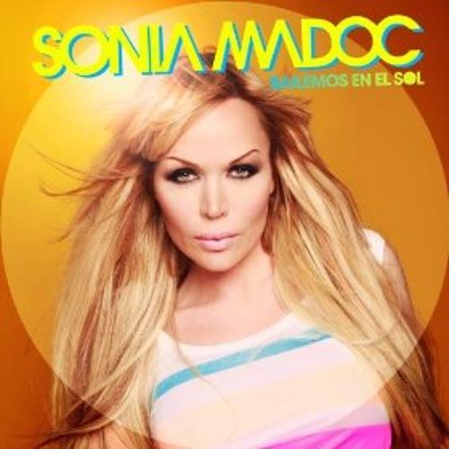 Sonia Madoc - Bailemos en el sol (Javi Slink Remix)