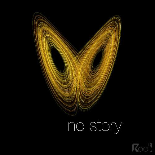 No Story