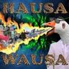Mr Polska Hausa Wausa Mental Theo 90 S Early Mix Mp3