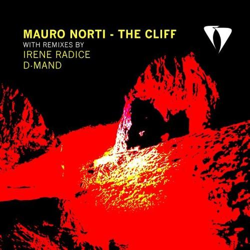 Mauro Norti - The Cliff (Original Mix) (cut)