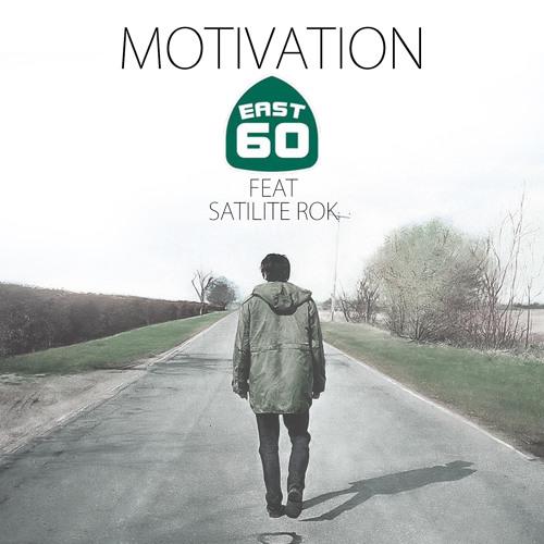 60 East - Motivation