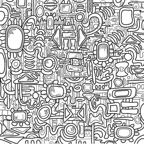 Groove Delight & Murillo Steffens - Machine (Original Mix) Low Q