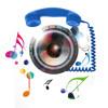 AttenteTéléphonique musicale pour la cité de la musique