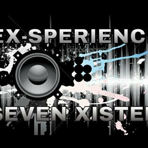 Seven Xs7m - EX-SPERIENCE
