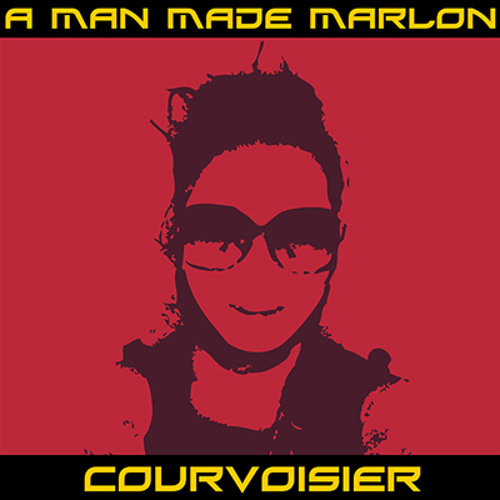 Smooth Deep House Music from A Man Made Marlon