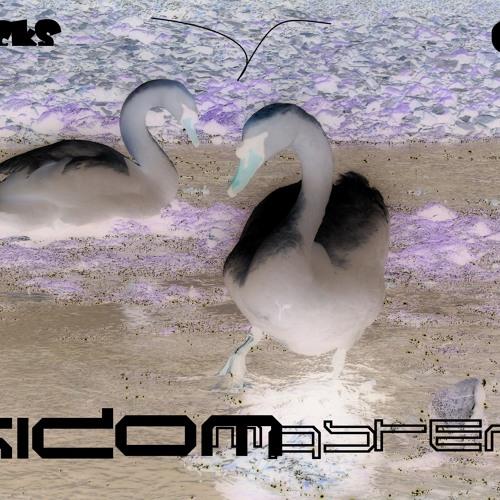 """kidomaster- """"Golden Moment - Monkey Président """"  Concours de Remix#01 MAOFree"""