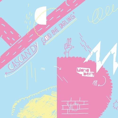 Good bye Darling (Super Flu´s Hellow Darling RMX)