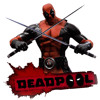 Download DEADPOOL Steam Key | Steam Get CD Key | Steam Enter Code