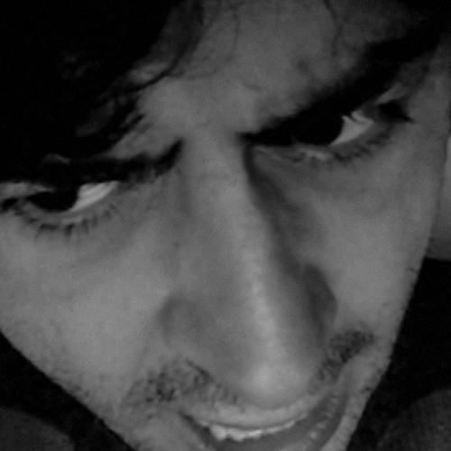 Daft Punk - Giorgio By Moroder - Daniele Diez Confused Remix