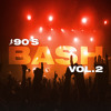Download Steady130 Presents: 90's Bash, Vol. 2 Mp3