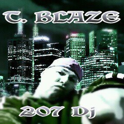 STILL IN THIS B!TCH - TOMMY BLAZE MASHED IT