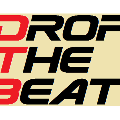 Jaxx Morero - Drop The Beat (Original) *FREE DOWNLOAD*
