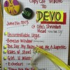 DEM LIVE at CopyCat Tribute DEVO 062613