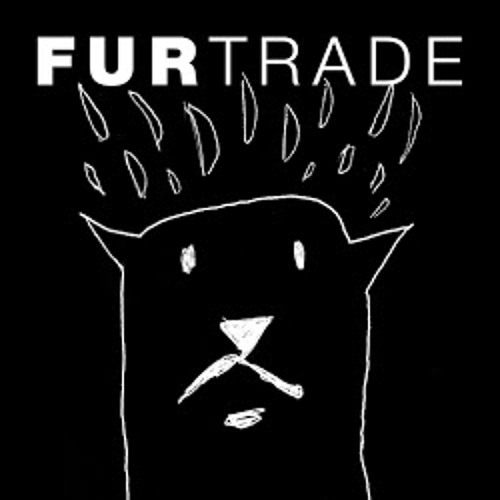 StudioFeed Radio: Canadian Label Showcase: Fur Trade Recordings