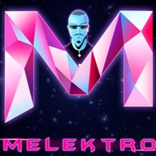 Cruisin with my stache - Melektro