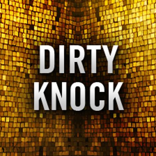 iMASCHINE > DIRTY KNOCK > 'Juke It' Demo