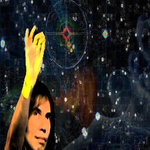 ECHOES Tour - Joseh Garcia