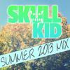 Skull Kid Summer Mix 2013