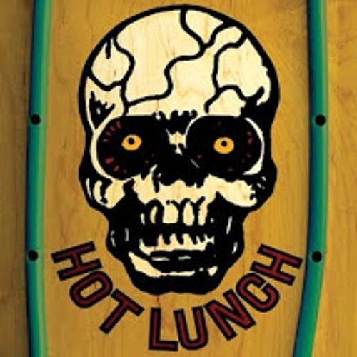 Killer Smile - Hot Lunch