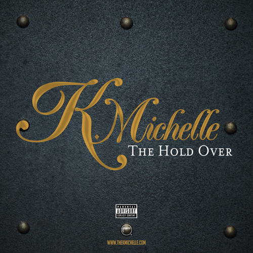 K. Michelle - Wish I Could Be Her