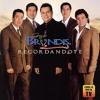 (87) Grupo Bryndis - Te He Prometido  - [Dj Panza]