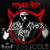 J Cole ft Miguel - Power Trip (LION KNGS Remix)