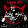 J Cole ft Miguel - Power Trip (LION KNGS Remix)