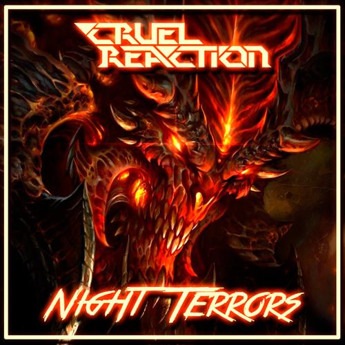 The Night Terrors (Clip) [Night Terrors EP]