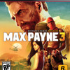 Download MAX PAYNE 3 Steam Key | Steam Get CD Key | Steam Enter Code