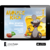 MouseKick Trailer - deutscher SoundTrack