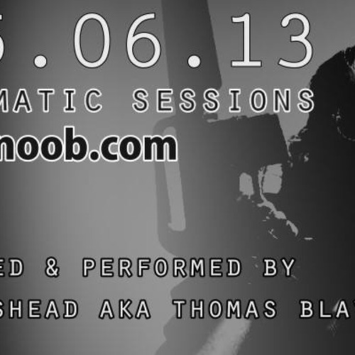 Dramatic Sessions 10 BY KROSSHEAD - its a special for Karine Barry