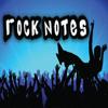 FM96 Rock Notes June 27th, 2013