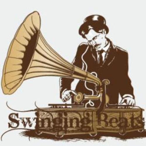 Swingin' Electro - (Alternative download link in description)