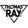 Thomas Ray - Return To Yesterday
