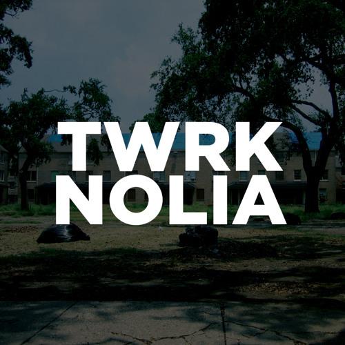 T/W/R/K - NOLIA
