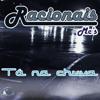 Ta na Chuva – Racionais MC's (2010)