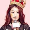 Girls Day (걸스데이) - Female President (여자대통령) (Trance Blossom Remix)