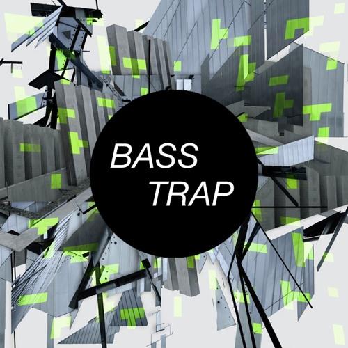 Tvprodukt - basstrap radio1 mix