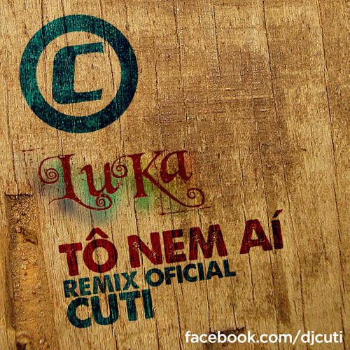 Luka - to nem ai (Cuti extended mix)