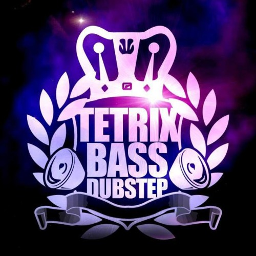 Tetrix Bass ft Ortega - Big Face (Root Canal Remix) [Free Download in description]