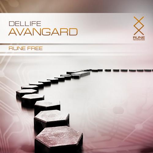 RUNE: Dellife - Avangard [FREE]
