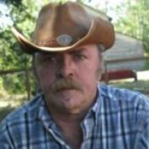 Cowboys And Pickup Trucks - (Writer: Nathan T Hunt)