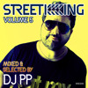 KSD 226 Various Artists - Street King Vol.5: Mixed & Selected By DJ PP