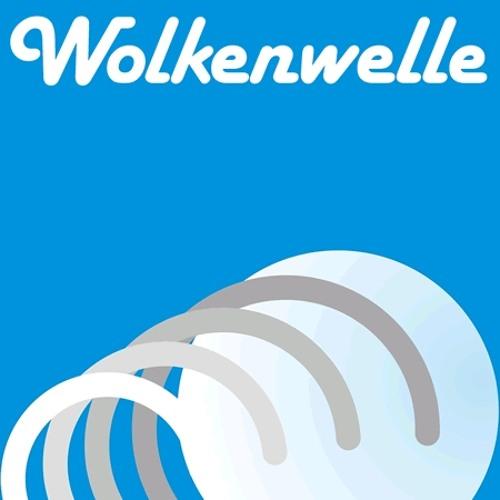 Wolkenwelle.de
