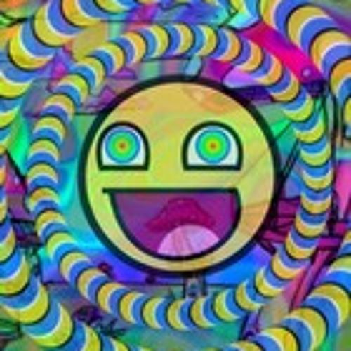 #AcidTrip - Lipe Marques