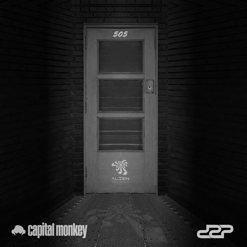 ✖ DZP & CAPITAL MONKEY - 505 (Original Mix) ✖