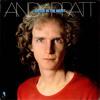 ANDY PRATT - I want to see you dance (dj supermarkt L.A. softrock-disco edit)
